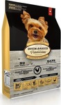 Oven-Baked Tradition Small Breed Senior Chicken 2.27kg
