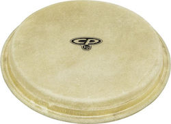 LATIN PERCUSSION LARGE REPLACEMENT HEAD