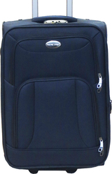 Travel Land COG-041-S Cabin Blue