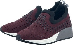 Replay RS360014S Bordeaux