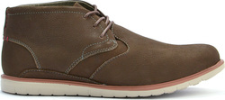 Hush Puppies Barrett HM01519-200 Brown