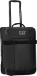 Caterpillar Cabin Black 83329