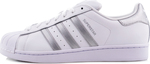 Adidas Superstar BY8761