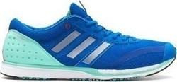 Adidas Adizero Adizero Adizero 3 Αθλητικά Παπούτσια ad948d