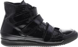 429ef90d350 λουστρινια - Sneakers - Skroutz.gr