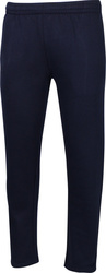 Russell Athletic Open Leg Pant With Tonal Arch A6-032-2-190