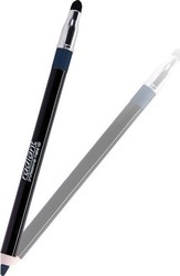 Radiant Softline Waterproof Eye Pencil Classic 25 Pearly Blue