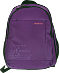 Colorlife Daily Outdoor 1543 Purple