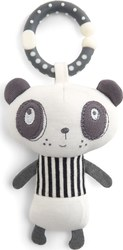 Mamas & Papas Mini Linkie Panda