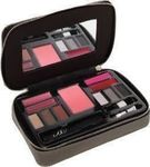 Body Collection Make Up Collection Cosmetic Case
