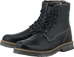 Fat Company 30075 Black