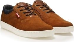 355389198ceb8 ανδρικα παπουτσια ταμπα - Sneakers 46 νούμερο - Σελίδα 4 - Skroutz.gr