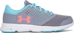 Under Armour Micro G Rave 1285435-035