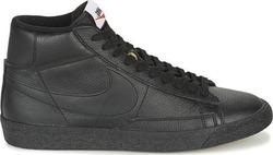 promo code 51b00 44f37 Προσθήκη στα αγαπημένα menu Nike Blazer Mid Premium 09 429988-007