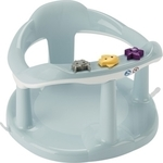 Thermobaby Aquababy Bath Ring Mint