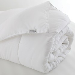 Palamaiki Υπέρδιπλο Satin Winter Microfiber
