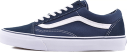 Vans Old Skool VZDF4M0 Blue