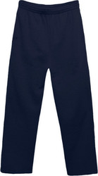 Russell Athletic Athletic Pants A1-729-2-190