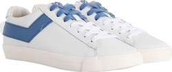Pony Topstar 10112-CRE-03-WHITE/BLUE