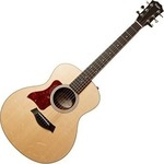 Taylor GS Mini-e Rosewood ES2 Left Handed