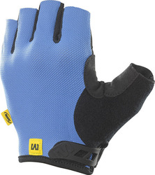 MAVIC AKSIUM GLOVE Blue Γάντια