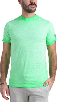 Body Action 053726 Green