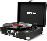 ION Audio Vinyl Motion Air