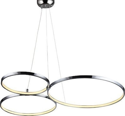 Home Lighting Firmo 77-2104