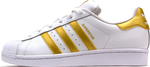 Adidas Superstar BY8757