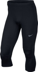 Nike Dri-Fit Essential 644254-011