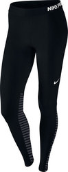 Nike Pro Warm Tight 803102-010