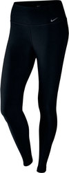 Nike Power Tight Poly 802954-010