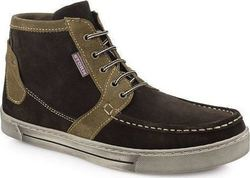 Storm 5555A Brown