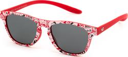 Παιδικά Γυαλιά Ηλίου Centrostyle - Skroutz.gr 91b6ca2b6ee