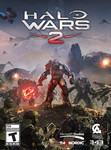 Halo Wars 2 PC