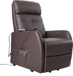 Πολυθρόνα Relax Massage 74x75x104cm BT-70K