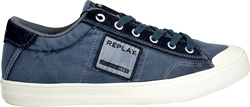 Replay Kerswell RV830001T Navy