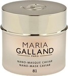 Maria Galland Masque Nano Caviar 81 50ml
