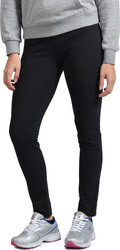 Champion Leggings 108673-2256