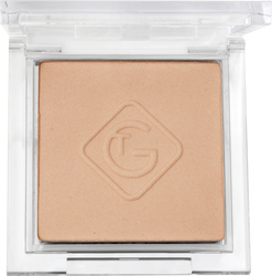 TommyG Compact 602 Pressed Powder