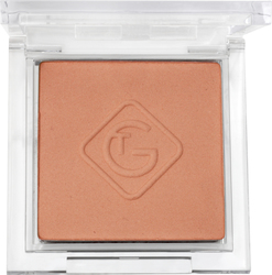 TommyG Compact 604 Pressed Powder