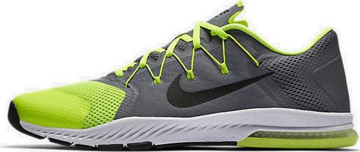 online retailer 0ac92 1f44d Προσθήκη στα αγαπημένα menu Nike Zoom Train Complete 882119-007