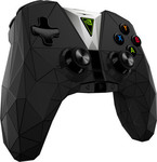 NVidia Shield Wireless Controller (2017)