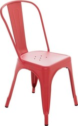 Industrial Dinning Chair 3-50-998-0003