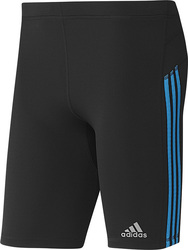 ce25e83ae119 Ανδρικά Αθλητικά Κολάν Adidas - Skroutz.gr