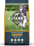 Autarky Puppy Junior Chicken 2kg