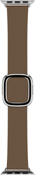 Apple 38mm Modern Buckle Small