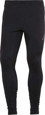 Asics Performance Tights 134098-0904
