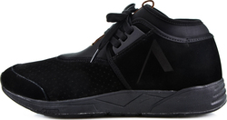 Arkk Copenhagen Falcon AS11150099M Black