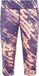 The North Face Pulse Capri Tight T0CDW0FUB